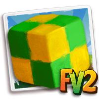 Icon_questing_clay_cube_cogs-b36e578427efc290c4ba04918fb5cc7a