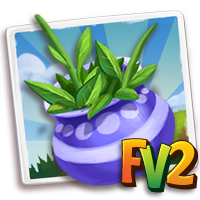 Cookoff_bouquet_buildable_icon_01_cogs-f4c7ff420085c2c1f57cd83de9623adb