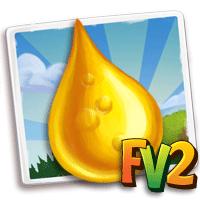 Icon_biofuel1_cogs-143f0cc13caa44ee0c71a3766cef5ffb