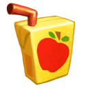 Farmville 2 Apple Juice