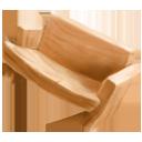 Artisan Bench