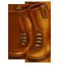 e_recipe_boots_riding