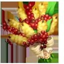 Dragon Flower Bundle