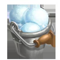 3 Snowball