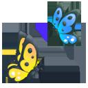 e_recipe_butterfly_two