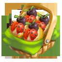e_recipe_cracker_tomato_ladybug