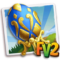 Icon_crafting_egg_jeweled_cogs-ec0ce929e394ebe3853314298a930877