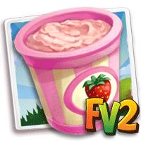Icon_crafting_icecream_strawberry_cogs-0100d0c2ddaa997d3215d3856cf27322