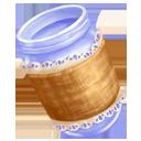 Cosy Jar