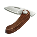 http://zynga3-a.akamaihd.net/farm2/assets/icons/icon_crafting_knife_pocket-f1a088be2e8ebca032428166948f6157.png