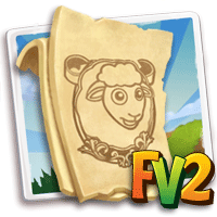 Icon_crafting_page_training_sheep_cogs-769dd4125879d74b4b34856758d1cf8e