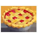 Peepal Pie