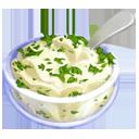 Clotted Cream Spread