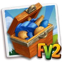 Icon_crafting_toy_parts_blue-_cogs-2bfd6353da82ab9e5f47f834f4fea8c9