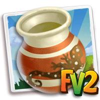 Icon_crafting_vase_lizard_cogs-f4afe1f82093f51853c0f9c9753754b7