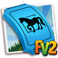 Icon_doober_ticket_animal_cogs-f8018e1a75459173a674e7b588fe33a5