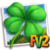 Icon_doober_ticket_clover_cogs-ec9f72ccf44be7e3399eeccfa1642a25