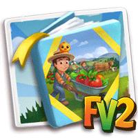Icon_questing_book_story_farm_cogs-64b8bf6fbb6796d8d332a8750802facb