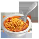 e_recipe_chili_hot