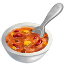 e_recipe_chili_medium