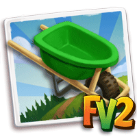 Icon_questing_mff_wheelbarrow_cogs-aad9ff07de6e0b83774b94e692f3c7b6