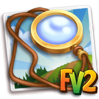 Icon_questing_monocle_cogs-14c81b8876bf8af5873613d3af7dfe65