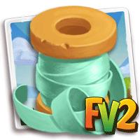 Icon_questing_ribbon_green_pastel_cogs-6a9a4983f4d5a5710285e8a9059f48d6