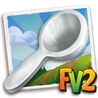 Icon_questing_spoon_measuring_cogs-bb37e44b4193c1fe5fa987ac447cfa42
