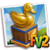 Icon_questing_trophy_duck_cogs-2d95940fd88c5c4e16fc45000f057b0d