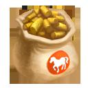 e_recipe_vitamin_mix