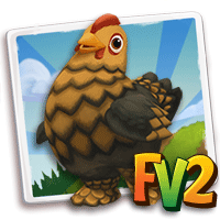 Icon_chicken_cochin_feed_large-a18dc0d1aa9c5473daa2291cd9dcf850