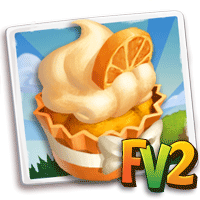 Icon_crafting_orangecupcake_feed_large-ae365a4ae04ef4d40bf300be349ef26c