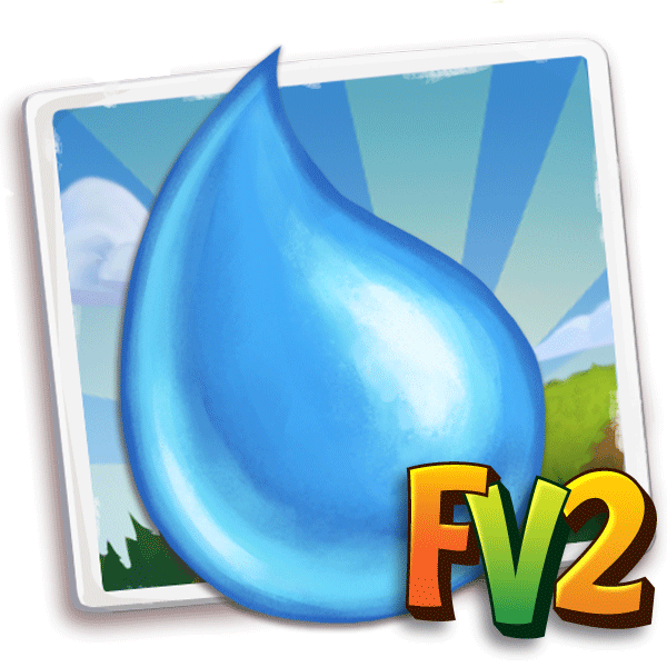 Icon_crafting_water_feed_large-10c6d86a27ee0897f253b319150fa49a