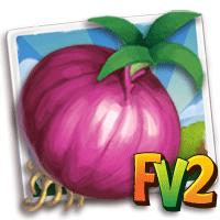 Icon_crop_onion_feed_large-6f742eca2297c13f8ab292b287a7789d