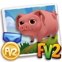 Icon_pig_adult_pinklandrace_200_prized-b7e1bbf1bf947e234150426e3979e5f3