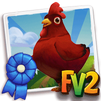 Icon_prized_chicken_red_feed_large-5185803dc3d000e52d6eef71d198e367