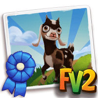 Icon_prized_goat_nubian_feed_large-a471fc99e81ebfe3355426b1b7e58858