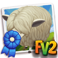 Icon_prized_sheep_child_lincoln_feed_large-25d4594c79de5c855923f1143b65e1d9