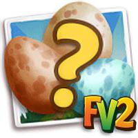 Icon_quest_mysteryegg_feed-76d16242f65fbb9f7a9eb7619128b37f