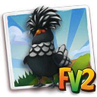 Icon_questing_chicken_silverlaced_feed-8fc94979e2bbed58b427c186982c936c