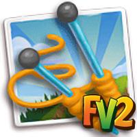Icon_questing_knittingneedles_feed-42f5877a84bd9f67a0e377f5a14f8e98