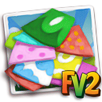 Icon_questing_quiltscraps_feed-f305febbb7dd4270ebc9754cac0ebffd