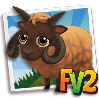 Icon_sheep_adult_manxloaghtan_200_cogs-a7b19203b883d398ad9cc141cabb30bb