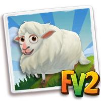 Icon_sheep_katahdin_feed_large-27f426cf23e7fbc97697bc595c1a9159