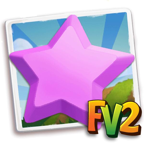 Icon_viral_xpstar_feed-69faba0012fe7c4b65c777cb7344b17c