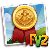 Icon_progresspoints_cogs-67a4ed5f49315b43f25c2a28f96b2e65