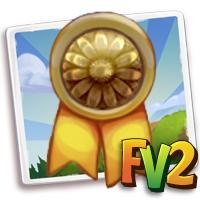 Icon_meter_flowerpoints_cogs-51f8527ecda1c5e015de35f5486cc5fa