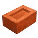Shale Brick