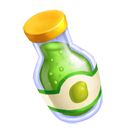 Amberella Juice