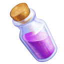 Lilac Essence